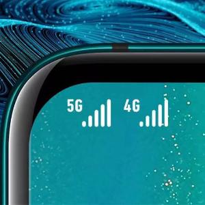 最前线 | 华为首款5G双模手机发布,Mate 20 X 5G售价6199元