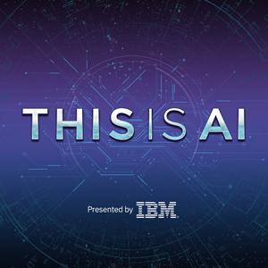 刘慈欣否认AlphaGo是真正的人工智能?这部纪录片告诉你如何让AI拥有人性