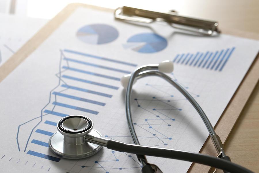 医共体如何打赢防疫阻击战?