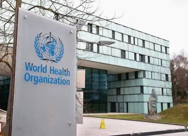 世卫组织:在南非建立首个mRNA疫苗技术转让中心