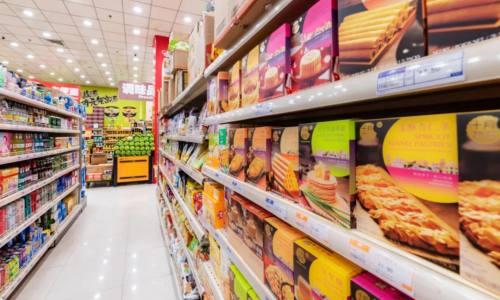 """""""临期食品"""":市场新宠能否实现双赢?"""