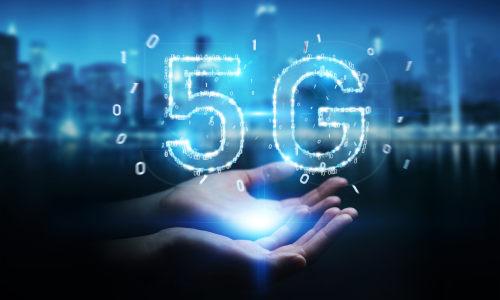 """""""5G智慧医疗点亮海南健康岛""""获""""5G应用设计揭榜赛""""最高荣誉"""