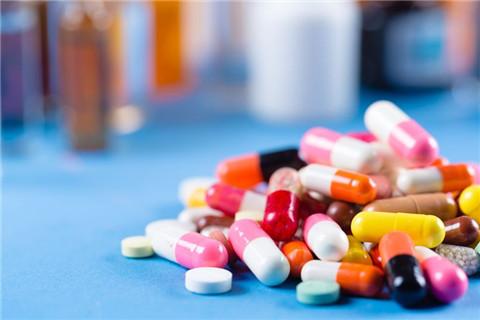 44个药品纳入医保谈判项目,涉及10家上市公司