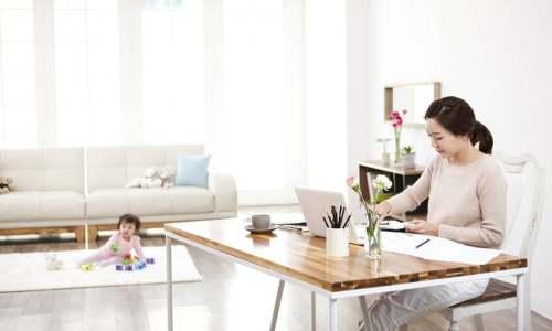 男性薪酬比女性高28%,哪些行业差距最大?