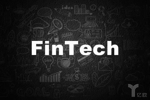 FinTech壹周速览丨支付宝、财付通违规被罚,第1车贷发行6.25亿ABS