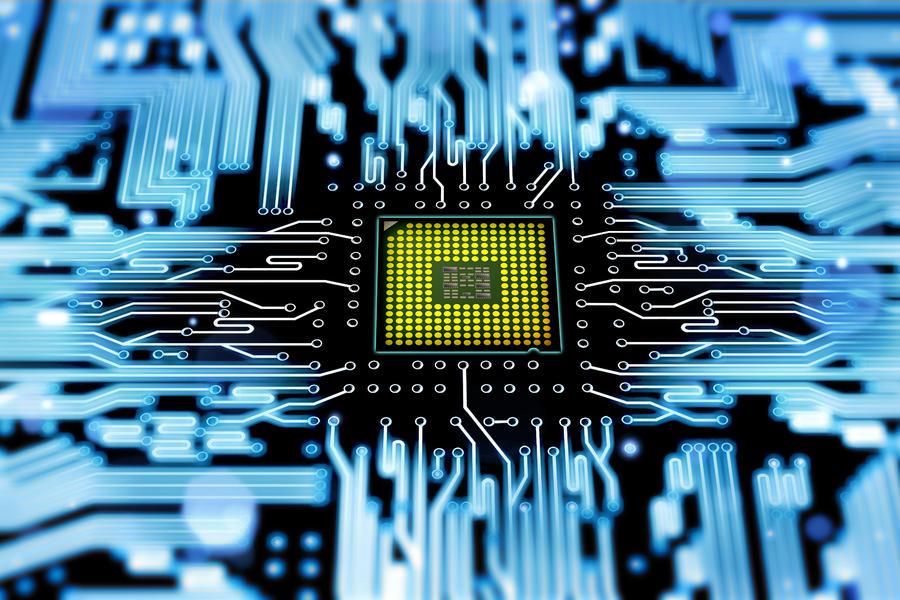 芯驰科技发布三款芯片,加速汽车智能网联化