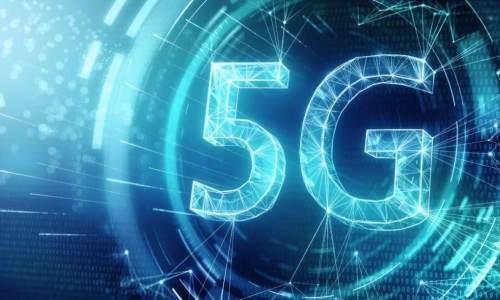 工信部印发《工业互联网创新发展行动计划(2021—2023年)》  未来三年打造30个5G全连接工厂