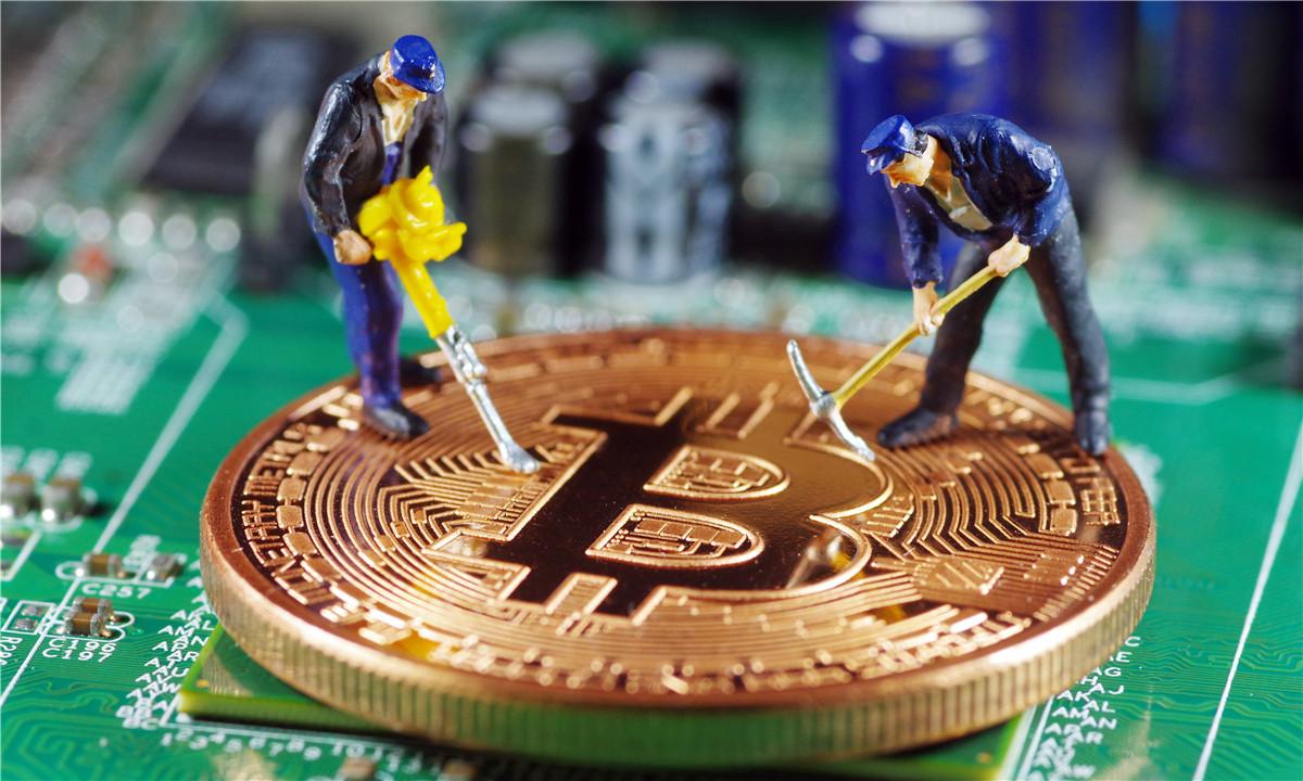 Coinbase斥资5500万美元收购Xapo,着眼比特币托管和投资业务